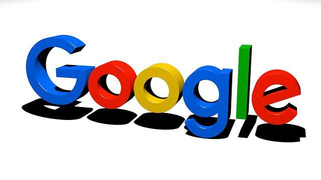 Mit Google-Zeichnungen lassen sich SVG-Grafiken online erstellen