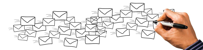 Bezahlbare-Online-Marketingmaßnahmen_Newsletter