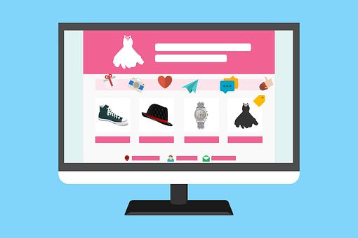 Bezahlbare-Online-Marketingmaßnahmen_Produktbeschreibungen