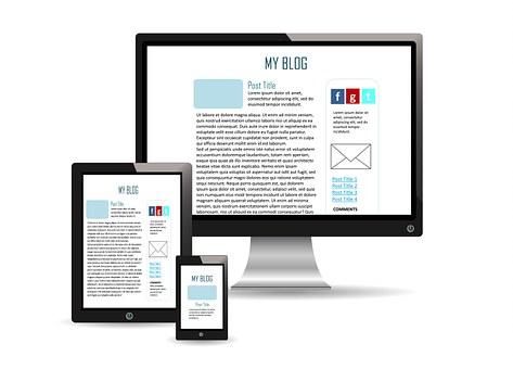 Blog_Unternehmensblog-erstellen