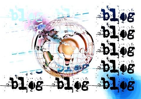 Unternehmensblog-planen