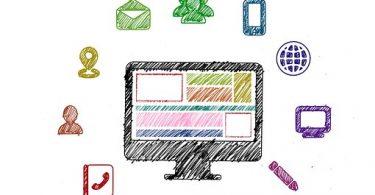 E-Mail-Kampagne-versenden
