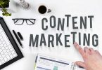 Content Marketing Trends 2020 Übersicht
