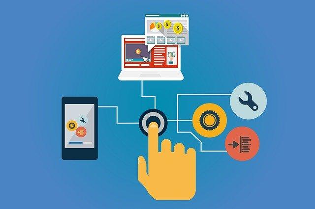 Artikelbeschreibungen sind entscheidend für den Erfolg eines Online Shops