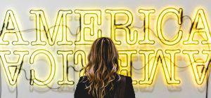 Blog Tipps Amerika