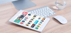 Blog Tipps Social Media