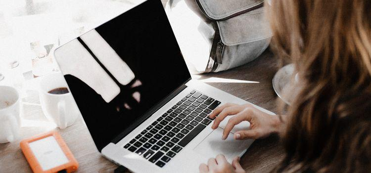 Blog Tipps Spaß am Schreiben