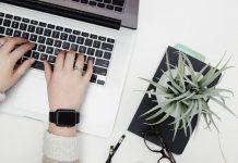 Bloggerin werden