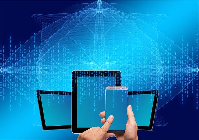 Produktdaten müssen strukturiert, vollständig und für alle Kanäle verfügbar sein