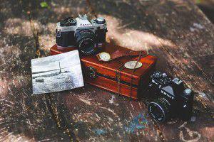 Kameras_Blog-Design