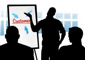 Definieren Sie den Kundennutzen für Ihr Produkt