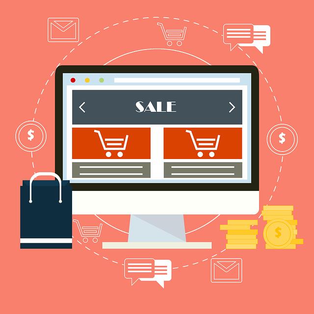 Mit guten Artikelbeschreibungen wird Ihr Online Shop besser gefunden