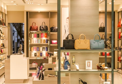 Online shop_Produktbeschreibung Kleidung