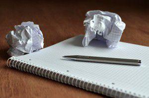 Longcopy schreiben