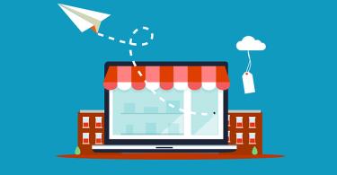 Online Shop erstellen_Artikelbeschreibungen schreiben