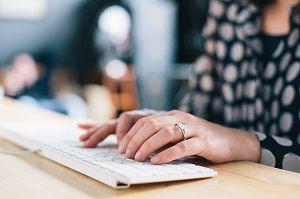 Blogger Anfragen