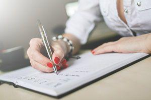 Insieder Tipps für das Content Seeding