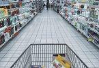 Kunde kauft Lösung und kein Produkt_Produktnutzen