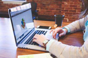 Wer Grafiken online erstellen möchte, kann auf einige kostenlose Apps zurückgreifen