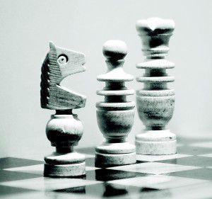 Schachfiguren_sw