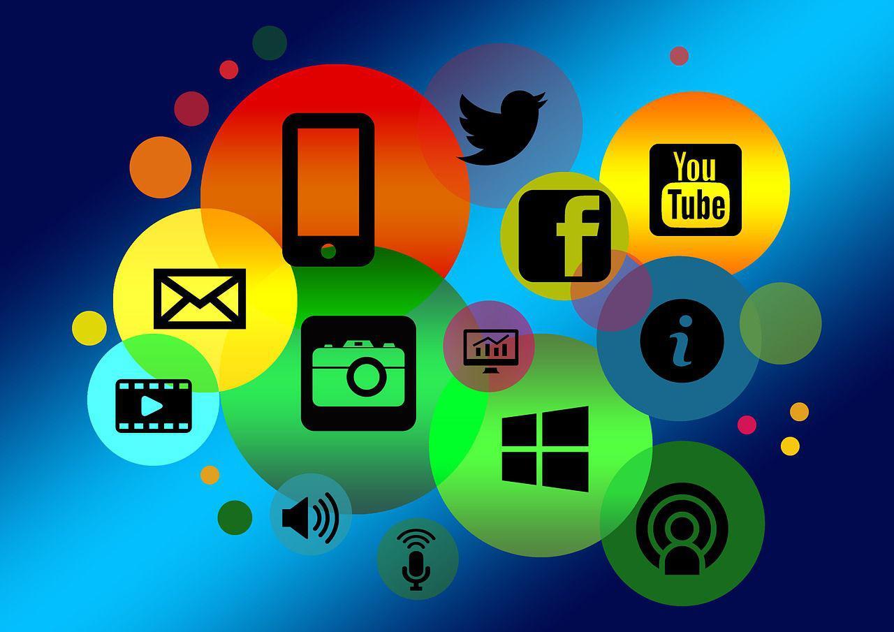 Social Media für das Content Seeding