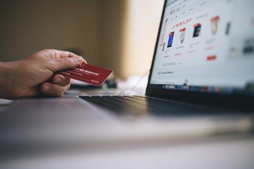 Kundenwünsche sind entscheidend bei dem Erstellen von Produktbeschreibungen