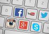 Facebook Live für Unternehmen