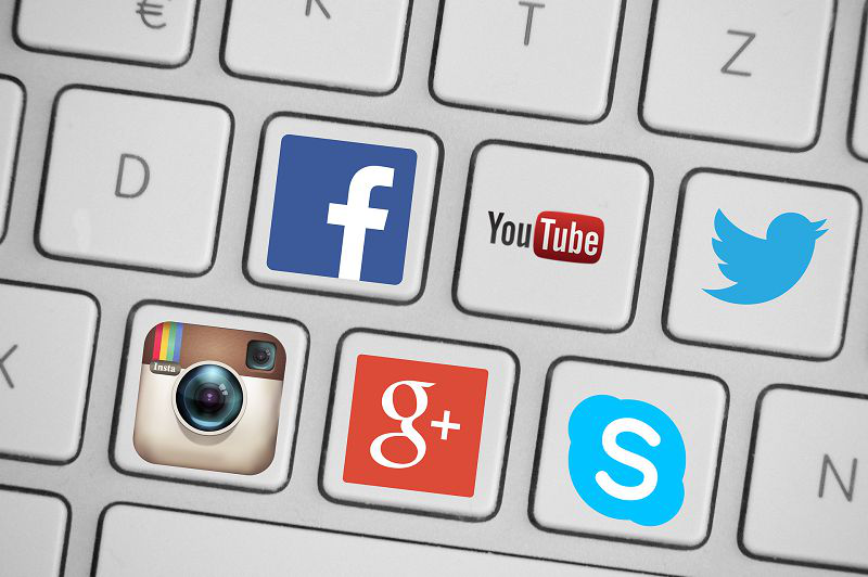 auftritt-social-media