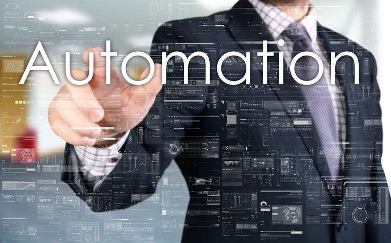 Automatisch erstellter Content
