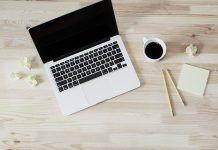 Blog optimieren