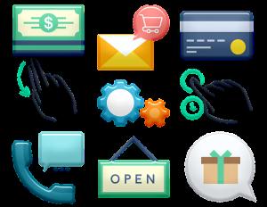 Produktbeschreibungen für den Online Handel