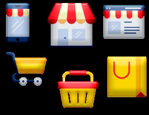 Online Shop_Produktbeschreibung