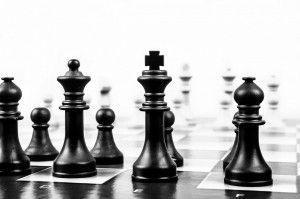 Marketingkonzepte_Strategieplanung