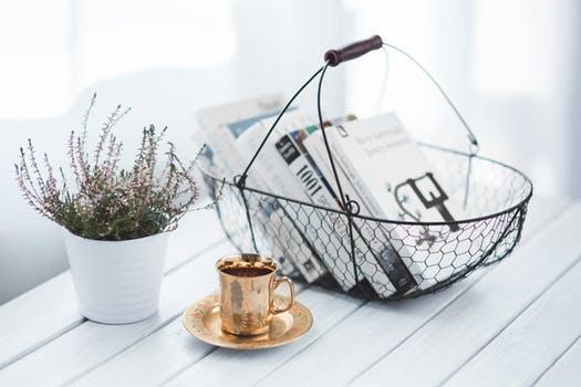 Produktbeschreibungen Online Shop Lifestyle