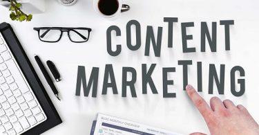 Personalsiierung im Content Marketing