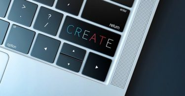 Texte erstellen lassen von Kreativagenturen