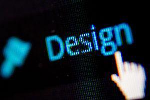 Bild von wordpress design