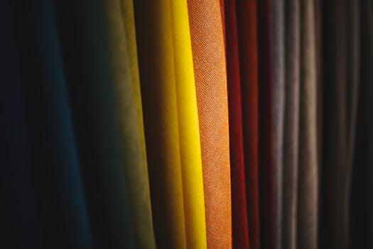 Produktbeschreibungen Beispiele Kleidung