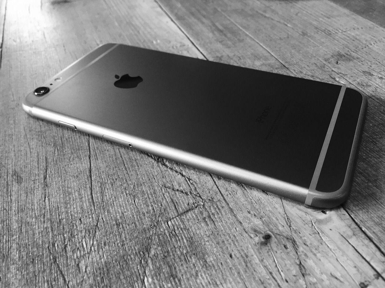iphone6_ausgeschaltet