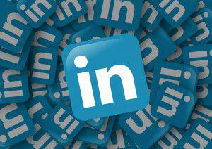 Interessenten über Social-Media finden