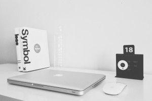 Blogger-Relations