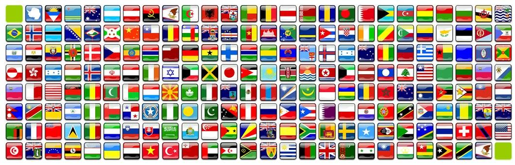 mehrsprachige Produktbeschreibungen erstellen