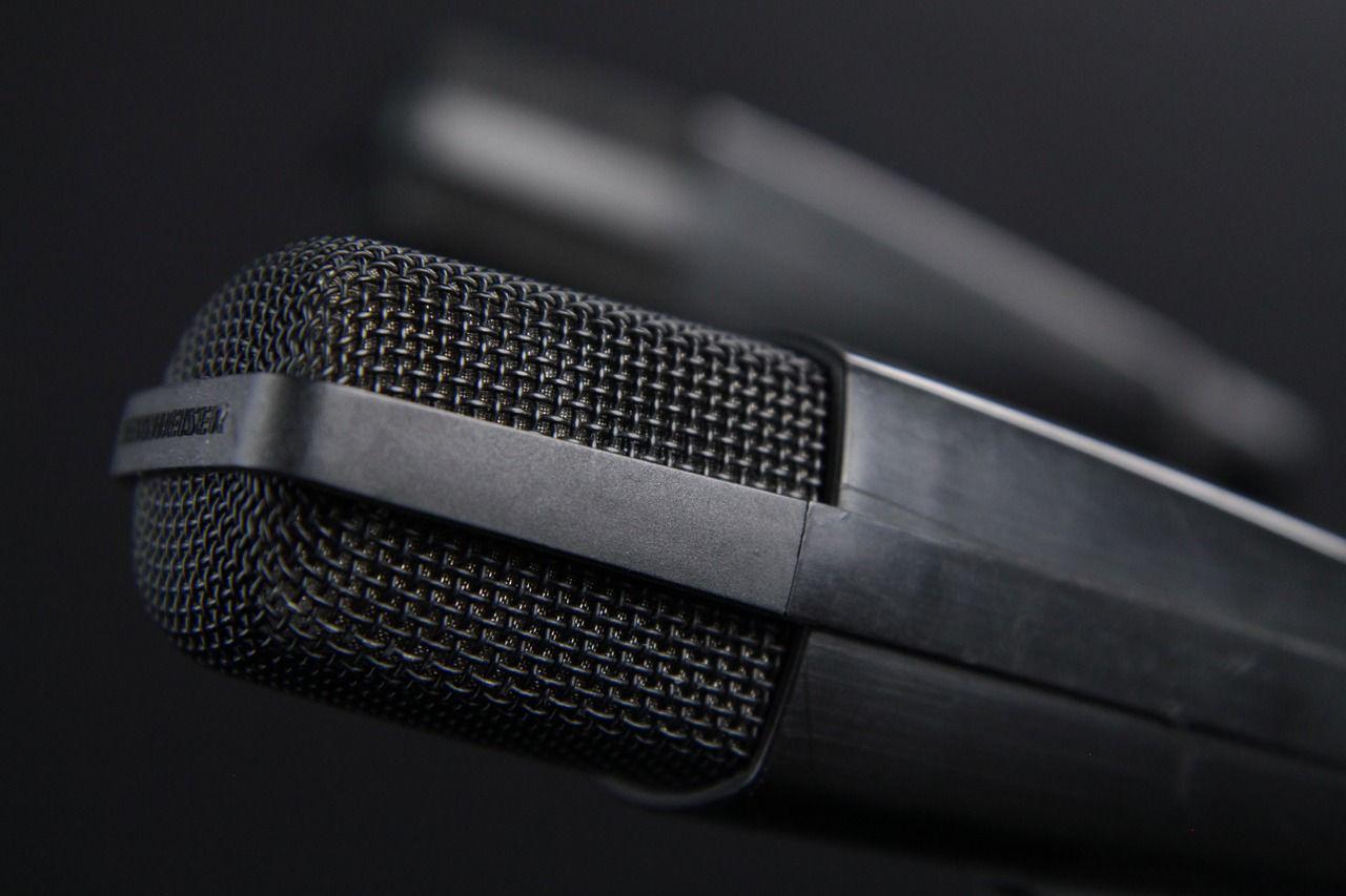 microphone_sprachaufnahme