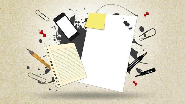 schreiben üben