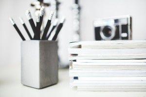 Maßgeschneiderte Content-Strategien!