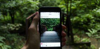 mehr Likes auf Instagram