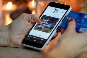 automatische Texterstellung für Online Shops