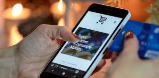 automatische Textgenerierung für Online Shops