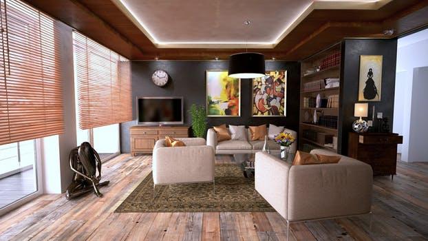 Produktbeschreibungen Beispiele Home