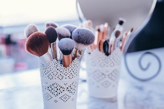 Produktbeschreibungen Beauty Beispiele